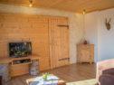 wohnen ferienwohnung steinberg - sonnheim apartments