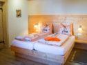 schlafen ferienwohnung steinberg - sonnheim apartments