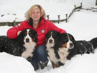 Ihr Hund mit in den Urlaub nach Lofer! 5