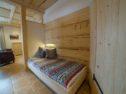 studio alpenliebe schlafen - sonnheim apartments