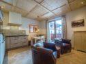 studio alpenliebe wohnen - sonnheim apartments